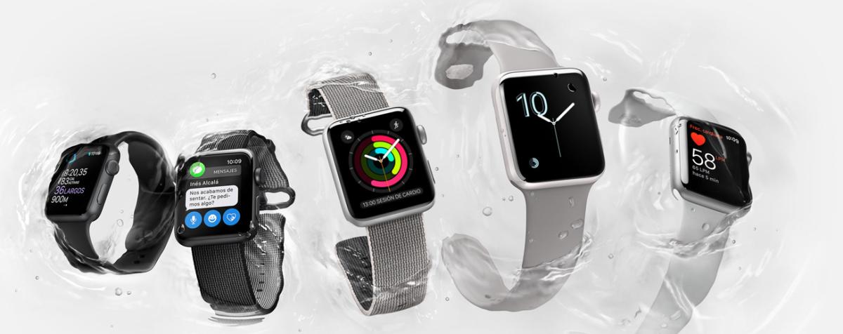 FireShot Capture 3 - Watch - Apple (ES) - http___www.apple.com_es_watch_.png