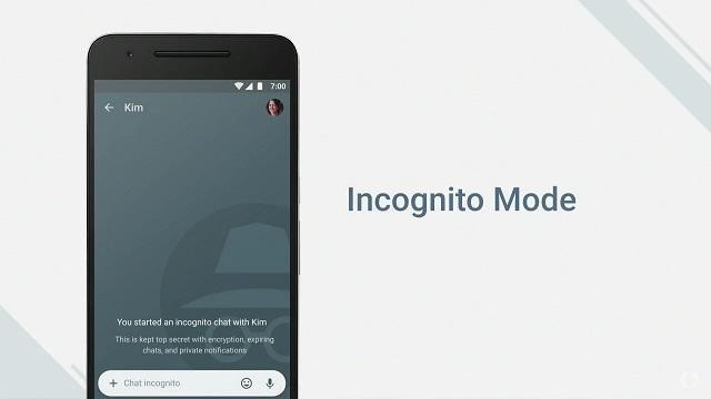 Incognito-mode-en-allo-google.jpg