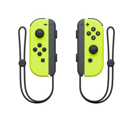 switch-yellow-controller.jpg